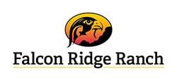Falcon Ridge Ranch